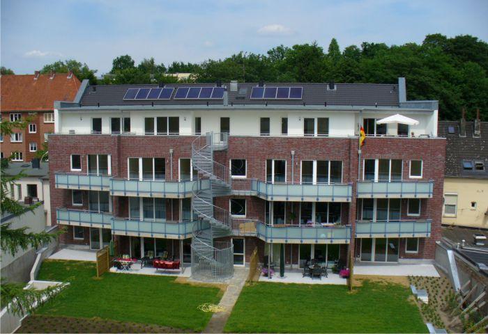 Bergedorf-Holtenklinkerstr-2
