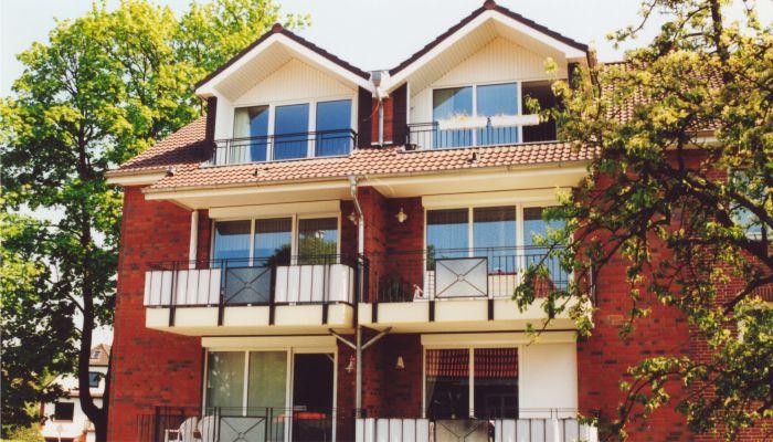 Lohbruegger Landstraße-1