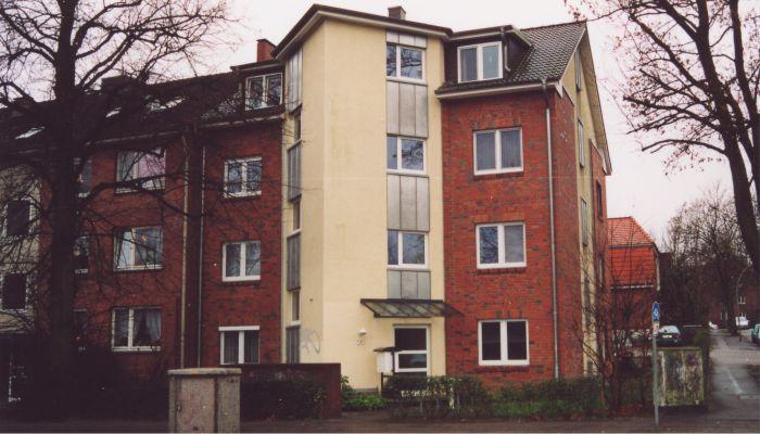 Lohbruegger Landstraße-3