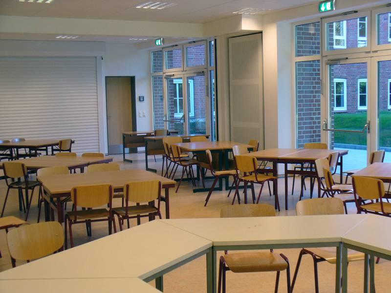 Reinbek-Schule-Muehlenreder-5
