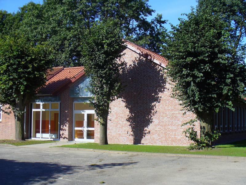 Reinbek-Schule-Muehlenreder-Pavillon-3