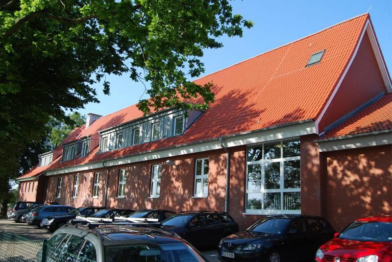 Sandesneben-Realschule-2