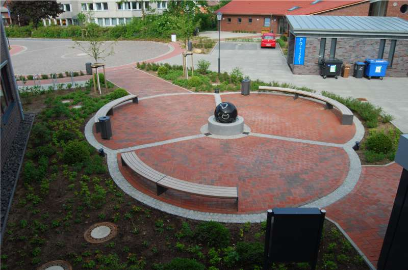 Sandesneben-Regionalzentrum-3